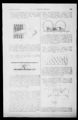 Official Gazette of the United States Patent Office from Washington, District of Columbia on February 26, 1924 · Page 108