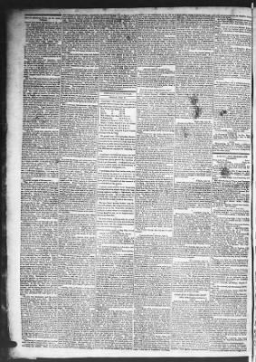 The Evening Post from New York, New York on July 17, 1818 · Page 2