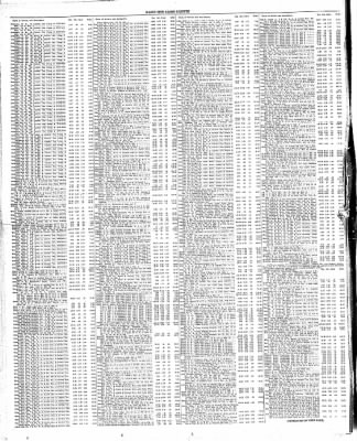 Globe-Gazette from Mason City, Iowa on May 5, 1934 · Page 18