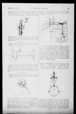Official Gazette of the United States Patent Office from Washington, District of Columbia on February 26, 1924 · Page 116