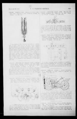 Official Gazette of the United States Patent Office from Washington, District of Columbia on February 26, 1924 · Page 150