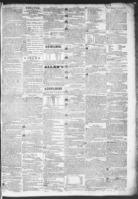 The Evening Post from New York, New York on July 27, 1818 · Page 3