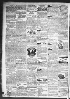 The Evening Post from New York, New York on July 29, 1818 · Page 4