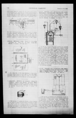 Official Gazette of the United States Patent Office from Washington, District of Columbia on February 26, 1924 · Page 181