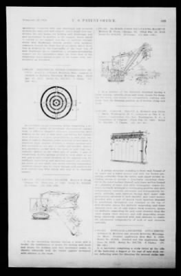 Official Gazette of the United States Patent Office from Washington, District of Columbia on February 26, 1924 · Page 194