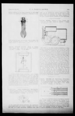 Official Gazette of the United States Patent Office from Washington, District of Columbia on February 26, 1924 · Page 198