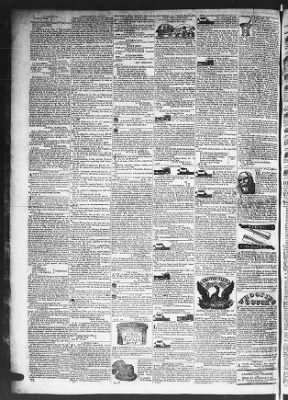 The Evening Post from New York, New York on August 5, 1818 · Page 4