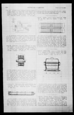 Official Gazette of the United States Patent Office from Washington, District of Columbia on February 26, 1924 · Page 213