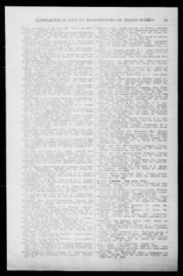 Official Gazette of the United States Patent Office from Washington, District of Columbia on February 26, 1924 · Page 229