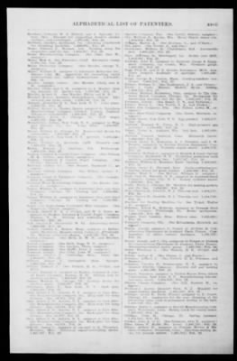 Official Gazette of the United States Patent Office from Washington, District of Columbia on February 26, 1924 · Page 252