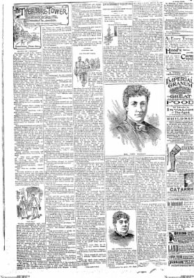 Progress-Review from La Porte City, Iowa on January 26, 1895 · Page 8