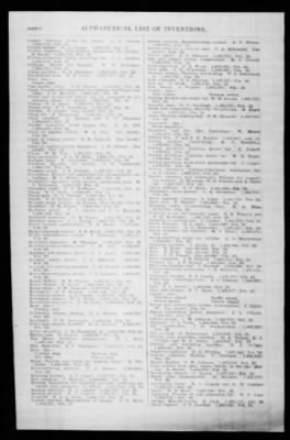 Official Gazette of the United States Patent Office from Washington, District of Columbia on February 26, 1924 · Page 261