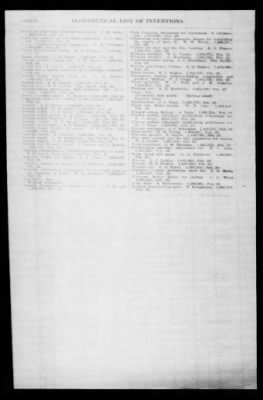 Official Gazette of the United States Patent Office from Washington, District of Columbia on February 26, 1924 · Page 263