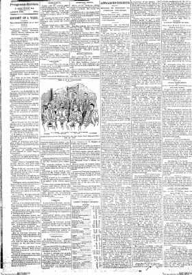 Progress-Review from La Porte City, Iowa on February 2, 1895 · Page 4