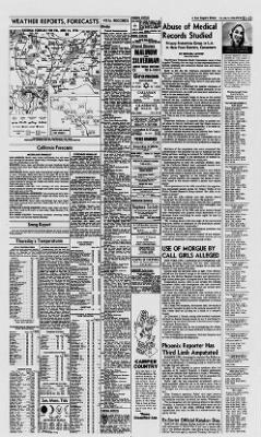The Los Angeles Times from Los Angeles, California on June