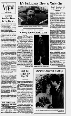The Los Angeles Times from Los Angeles, California on March 29, 1977 · 55