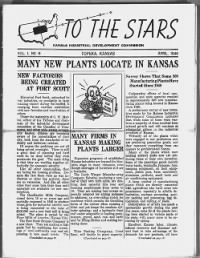 Sample To The Stars front page