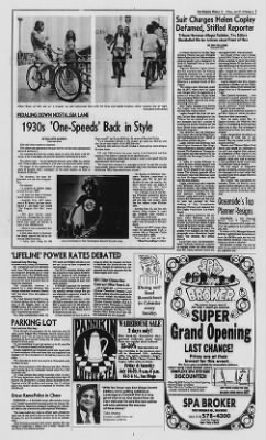 The Los Angeles Times from Los Angeles, California on July 27, 1978 · 28