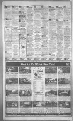 Corvallis Gazette-Times from Corvallis, Oregon on October 3, 1999 · 48