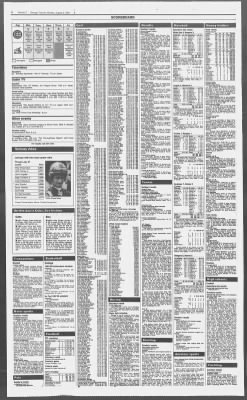 Chicago Tribune from Chicago, Illinois on August 3, 1987 · 32