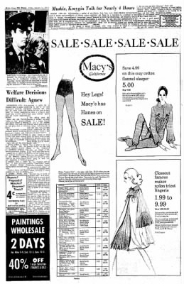 The Times from San Mateo, California on January 15, 1971 · Page 6