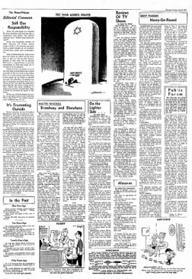 Logansport Pharos-Tribune from Logansport, Indiana on June 7, 1962 · Page 4