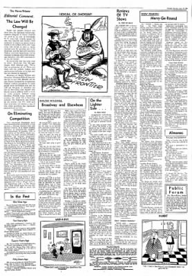 Logansport Pharos-Tribune from Logansport, Indiana on June 12, 1962 · Page 4