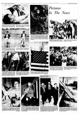 Logansport Pharos-Tribune from Logansport, Indiana on June 14, 1962 · Page 12
