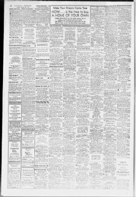 The Journal Herald from Dayton, Ohio on October 21, 1963 · 26