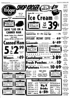 Logansport Pharos-Tribune from Logansport, Indiana on June 27, 1962 · Page 15