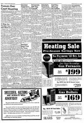 Logansport Pharos-Tribune from Logansport, Indiana on June 27, 1962 · Page 18