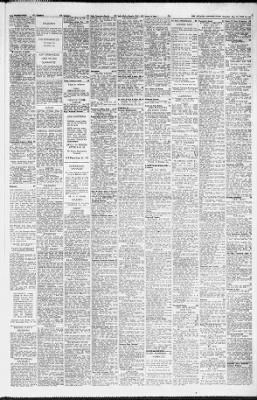 The Atlanta Constitution from Atlanta, Georgia on January 15, 1955 · 15