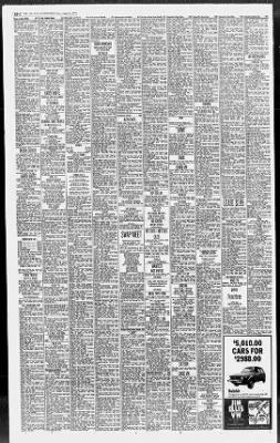 Atlanta speed hookup companies act 1965 third