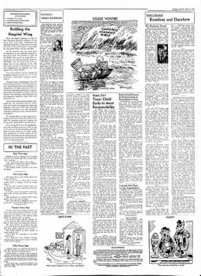 Logansport Pharos-Tribune from Logansport, Indiana on May 20, 1957 · Page 4