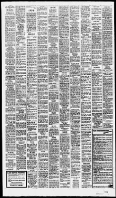 The Atlanta Constitution from Atlanta, Georgia on May 19