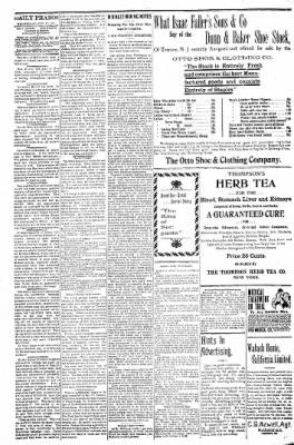 Logansport Pharos-Tribune from Logansport, Indiana on November 17, 1897 · Page 20