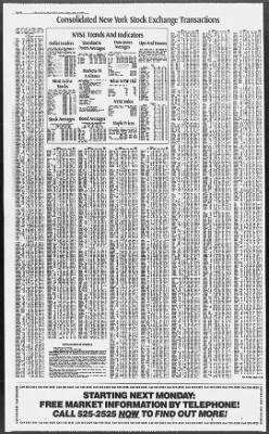 The Atlanta Constitution from Atlanta, Georgia on September