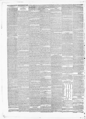 The Evening Post from New York, New York on August 31, 1835 · Page 2