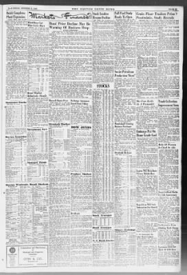 Dayton Daily News From Ohio On December 5 1947 57