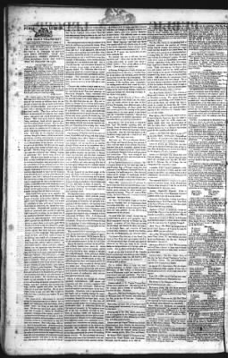 Public Ledger from Philadelphia, Pennsylvania on April 15, 1837 · Page 2