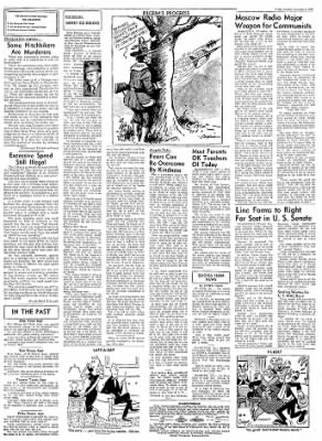 Logansport Pharos-Tribune from Logansport, Indiana on December 6, 1957 · Page 24
