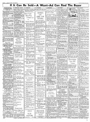 Logansport Pharos-Tribune from Logansport, Indiana on June 6, 1957 · Page 18