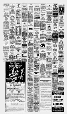 The Los Angeles Times from Los Angeles, California on November 6, 1988 · 246