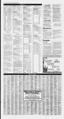 The Times-News from Twin Falls, Idaho on July 14, 2004 · 28
