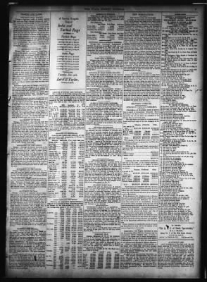 The Wall Street Journal from New York, New York on December 9, 1902 · Page 7