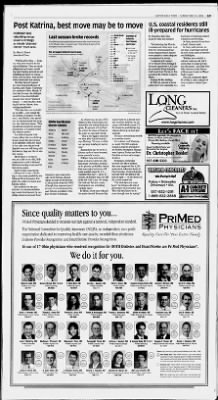 Dayton Daily News from Dayton, Ohio on May 21, 2006 · 21