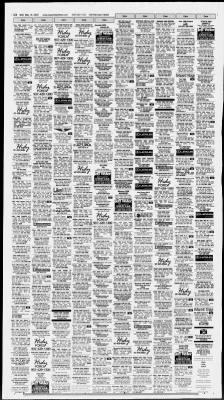 Dayton Daily News from Dayton, Ohio on May 16, 2007 · 30