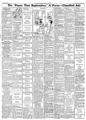 Logansport Pharos-Tribune from Logansport, Indiana on December 22, 1957 · Page 82