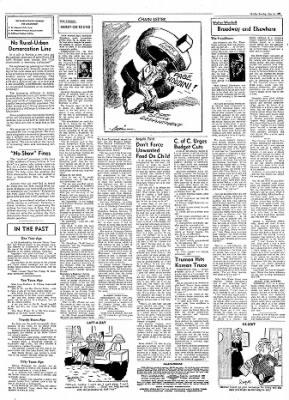 Logansport Pharos-Tribune from Logansport, Indiana on June 24, 1957 · Page 4