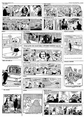 Logansport Pharos-Tribune from Logansport, Indiana on December 26, 1957 · Page 37